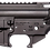 Thumbnail: Aero Precision AR15Stripped Receiver Set - Anodized Black