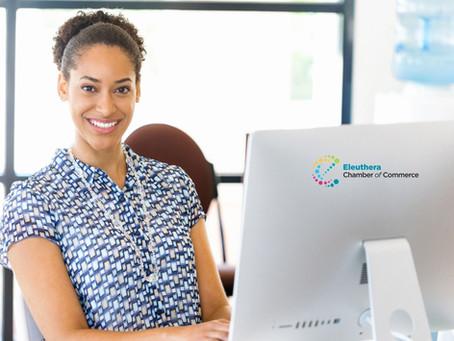 Job Opportunities: Admin Coordinator