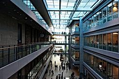 east-atrium.jpg