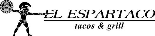 logo el espartaco.png