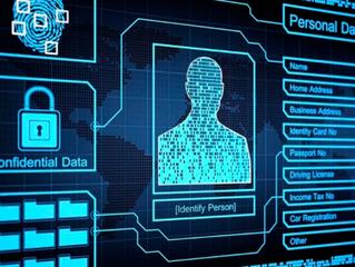 LGPD: Já fiz o inventário de dados. E agora, o que faço?