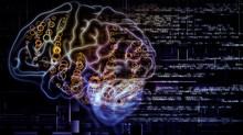 Como a inteligência artificial poderá impulsionar os negócios