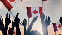 DATA H é selecionada para programa de aceleração no Canadá