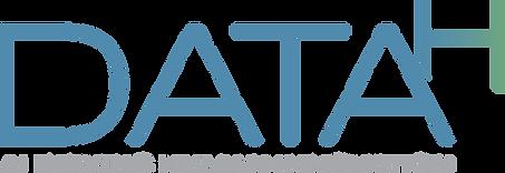 Logo_Datah_2020.png