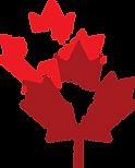Logo_I2A2_folhas.png