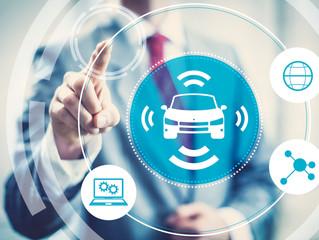 DATA H e Grupo JACTO formam parceria para projetos com veículos autônomos