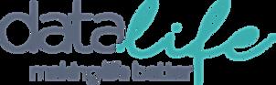 datalife-logo.png