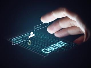 DATA H desenvolve chatbot com compreensão automática