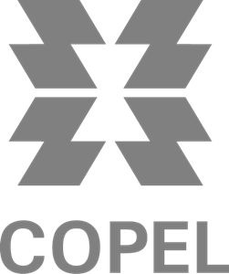 copel-logo-9FE1532C24-seeklogo_edited.pn