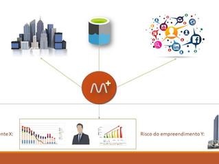 De olho no cliente: utilizando Inteligência Artificial na análise de risco de crédito