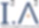 I2A2_logo_2.png