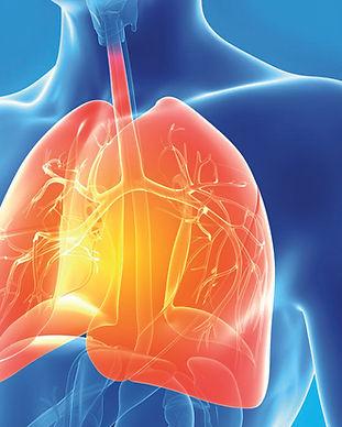 pneumology-image.jpg