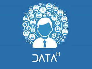 DATA H cria rede social para pesquisadores em inteligência artificial