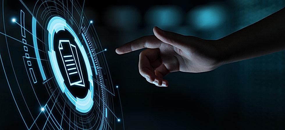 Document Management Data System Business