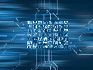 Inventariar e Classificar os dados pessoais. Eis o primeiro passo!