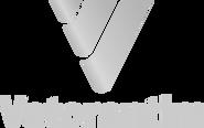 GRUPO-VOTORANTIM_edited_edited.png