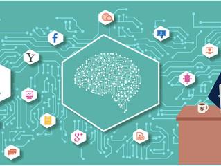 Porque preciso de Inteligência Artificial no meu negócio?