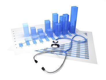 healthcare-data-thinkstock-100533600-lar