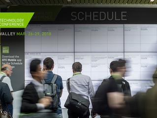 DATA H in USA :  a primeira startup brasileira habilitada internacionalmente em IA