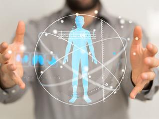 Inteligência Artificial contra o Câncer: DATA H firma parceria com Hospital de Câncer de Barretos