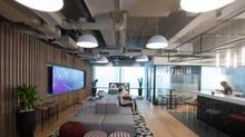 InovaBra Habitat é o novo endereço da DATA H em São Paulo