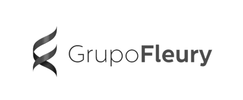fleury-1_edited.png