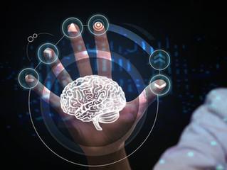 DATA H cria programa de Imersão em Computação Cognitiva