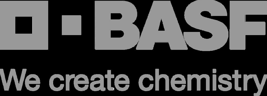 1200px-BASF-Logo_bw_edited.png