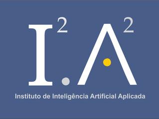 Instituto de Inteligência Artificial Aplicada Iniciará as atividades em 2018 com cursos gratuitos