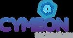 Logo_CYMEON.png