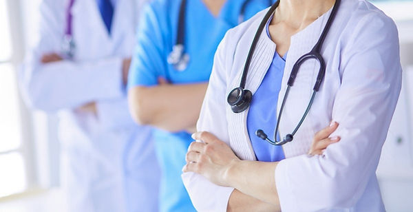 TWU-nurse-practitioner-vs-doctor-feature