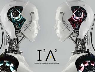 Instituto de Inteligência Artificial Aplicada abre inscrições para o campus de Ribeirão Preto