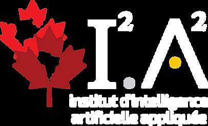 Logo_I2A2_fundo_preto.png