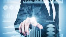 Tecnologias ajudam negócios a reduzir custos