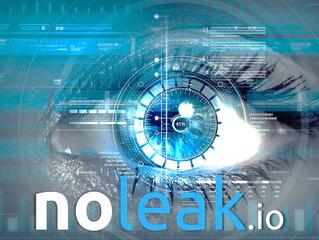 Noleak é selecionada para o OracleScaleup Ecosystem