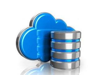 Qual a melhor Cloud para o meu Banco de Dados – Parte 1