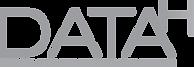 Logo_Datah_2020_C.png