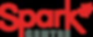 spark_logo.png