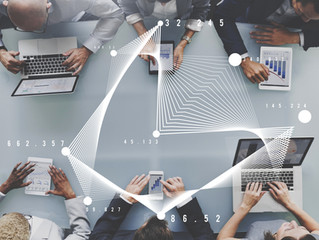 IA não é coisa de nerds. Mas do CEO e do board. E como está sua empresa?