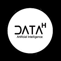 logo-datah_preto.png