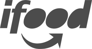 ifood-logo-F65BEA85BF-seeklogo_edited.pn