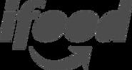ifood-logo-F65BEA85BF-seeklogo_edited.pn