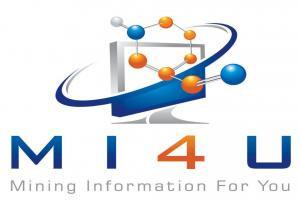 DATA H e MI4U formam joint venture para atuarem em drug discovery