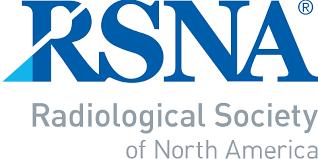 logo_rsna.png