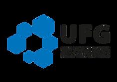 logo-ufg.png