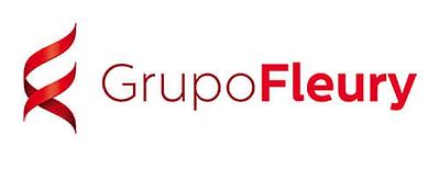 logo-fleury.png