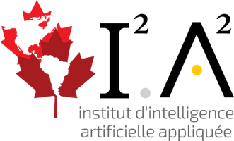 Logo_I2A2.png