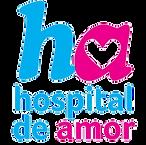 logo-hospital-de-amor.png