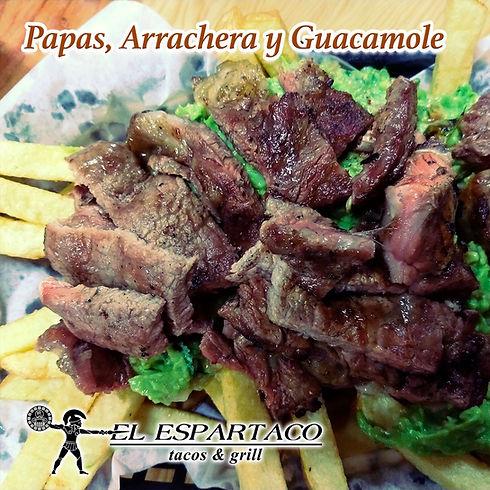 PAPAS-ARRA-GUACA-ESPARTACO.jpg