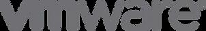 VMware_2009_logo.svg.png